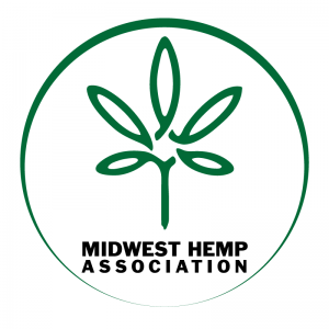 Midwest Hemp Association Logo