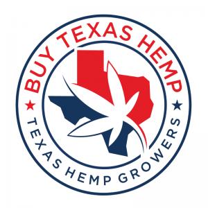 Texas Hemp Growers Logo