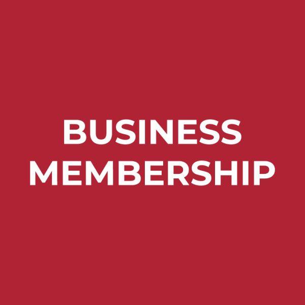Business Membership