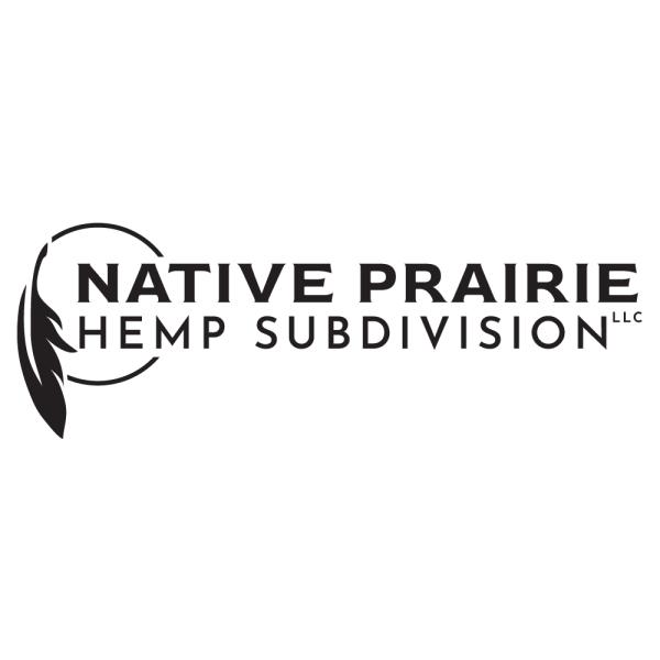 Native Prairie Hemp