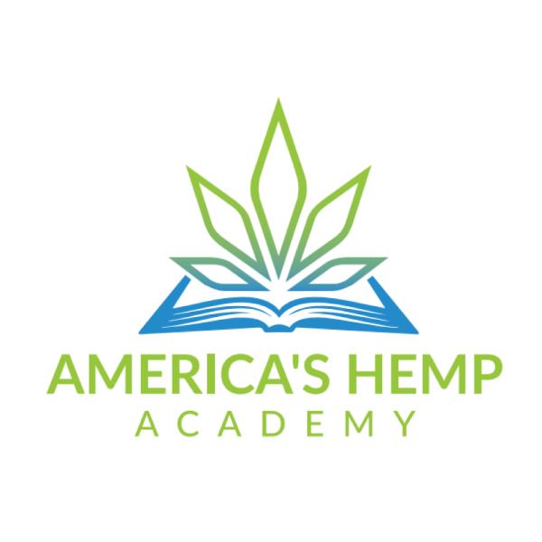 Americas Hemp Academy