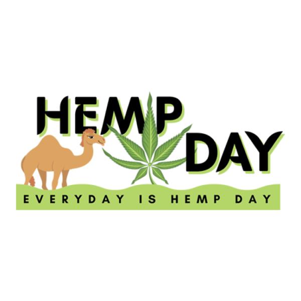 Hemp Day LLC